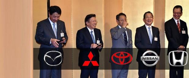 japan_auto_giants